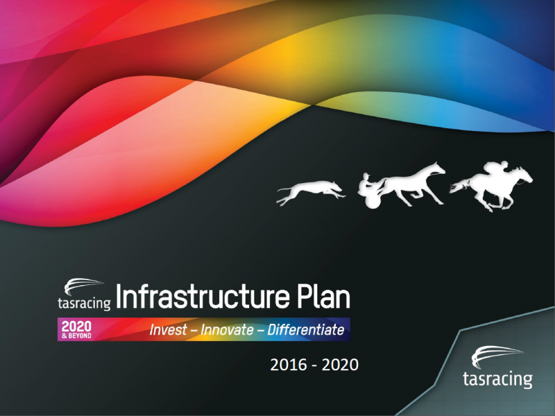 infrastructure-plan-image