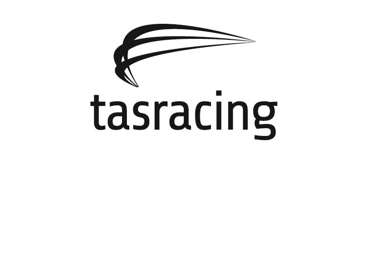 Tasmanian harness welfare racing announcement