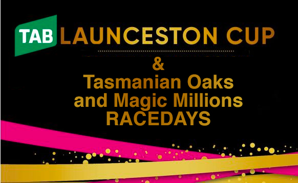How to make the most of the 2019 Launceston Cup